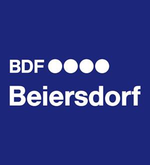 Beiersdorf (Nivea)